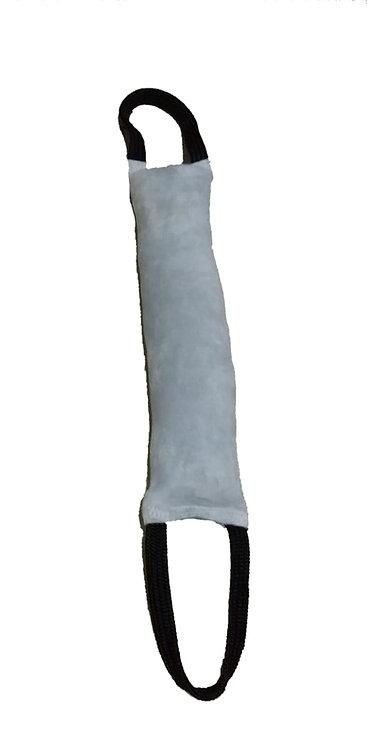 Salsicha em Couro Grande 40cm