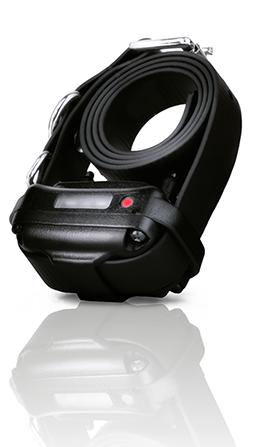 Colar Receptor RX-090