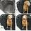 Thumbnail: Capa Pet Protect Basic