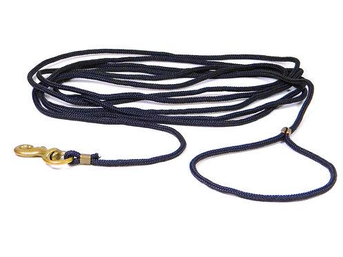 Guia Longa 15m - Alça cordão