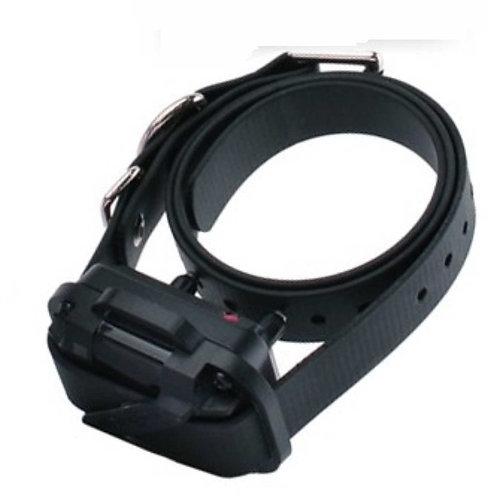 Micro Colar Receptor RX-070