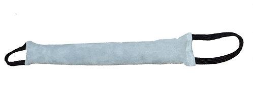 Salsicha em Couro Gigante 60cm