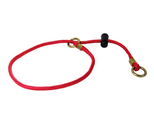Colar em Corda PPX - 30cm
