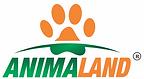 Logotipo_AnimaLand PNG marca registrada.