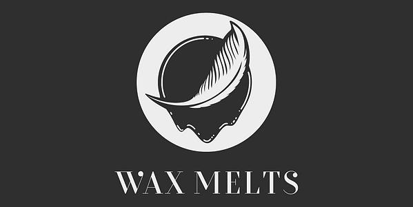 waxmeltbutton.png