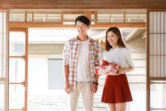 JVC TV 廣告劇照拍攝