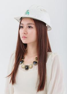 model: 梁梁