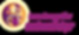 logo love energetics.png