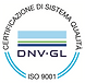 NUOVO LOGO ISO_9001_COL2.png