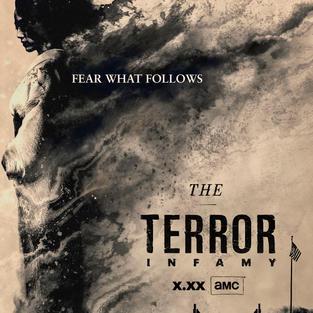 Terror Infamy