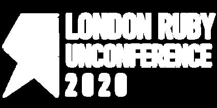 nueva_dimensión_logo_b@2x.png