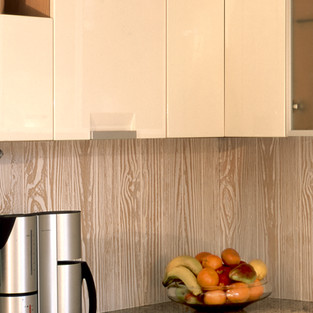 Nutec Tongue and Groove Textured Board