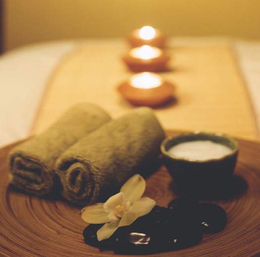 aromatherapy_massage.77121058_std.jpg
