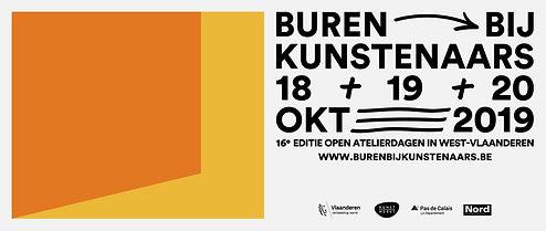 2019-02-11KUNST_WERKT-KBB-WebHeader-1.jp