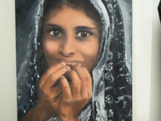 Little Mother Meera