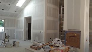 Kaufman interior 2