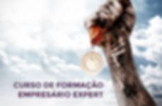 Empresario_Expert.jpg