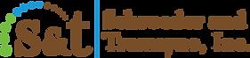 st logo.png