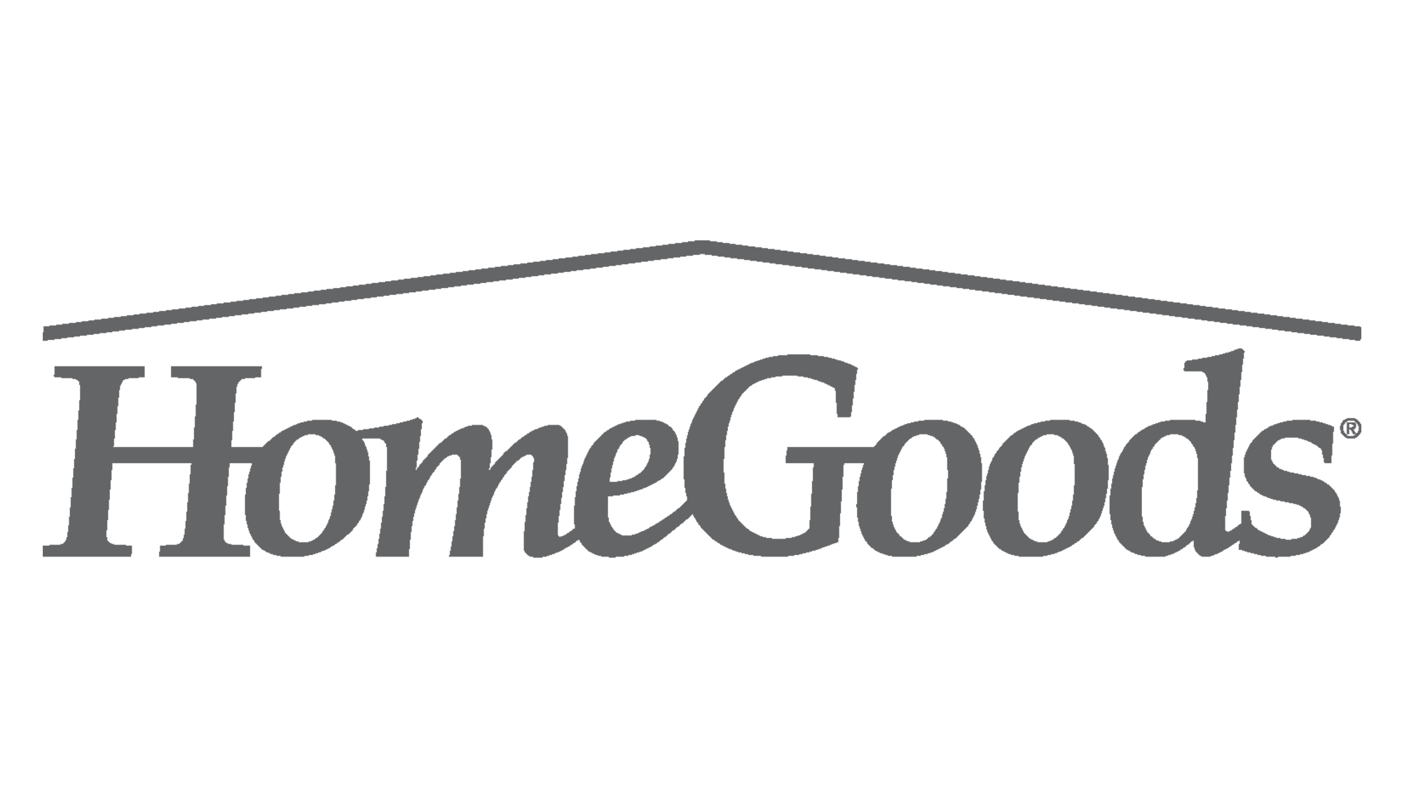 homegods