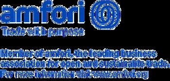 amfori-bsci-logo.png