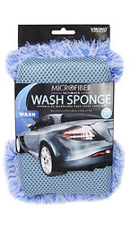 MF Ultimate Wash Sponge.jpg