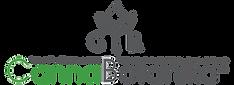 CBD-logo.png