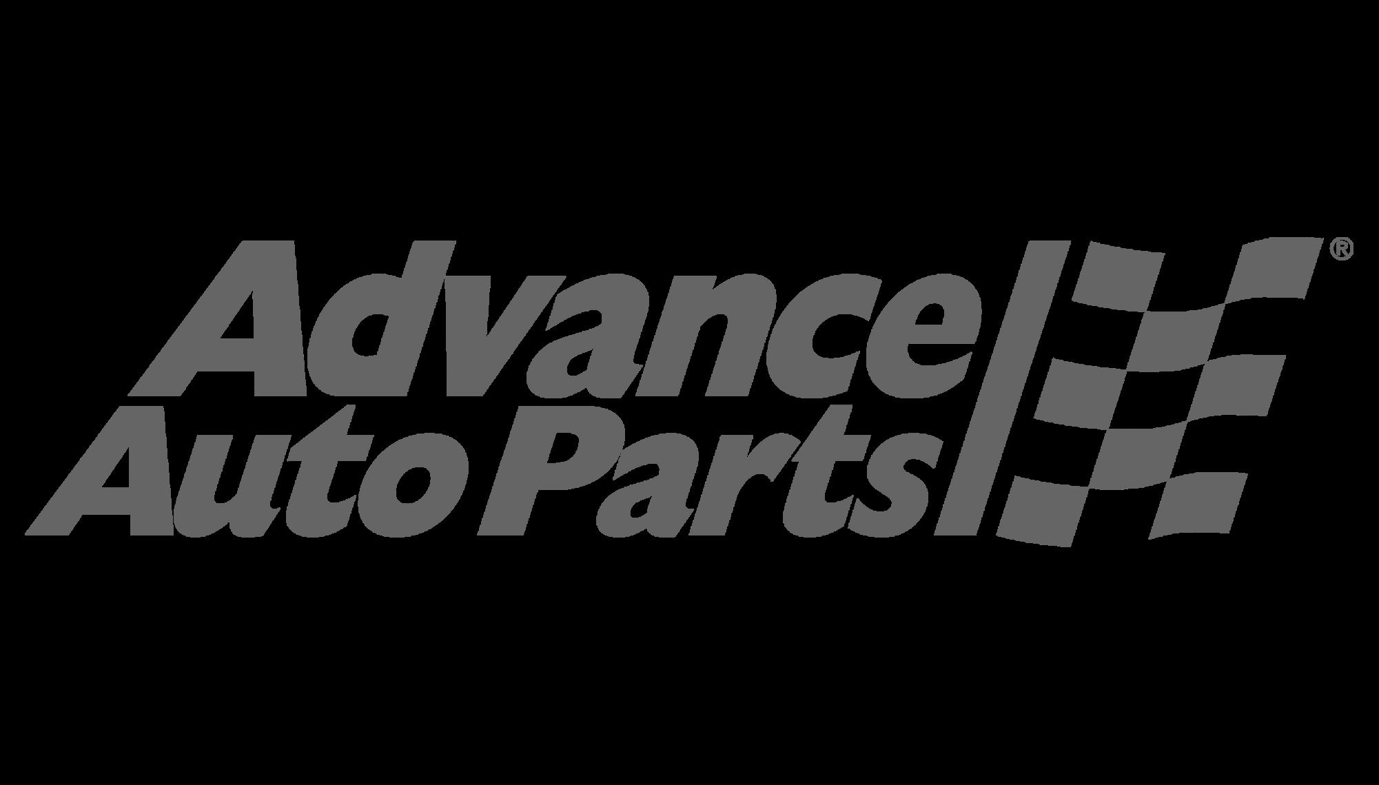 advanceauto