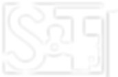 S&T INC. Logo