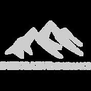 Email Signature Logo_edited.png
