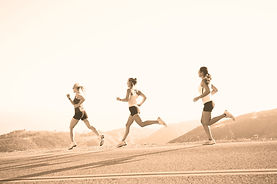Running Athletic Women_edited_edited_edited.jpg