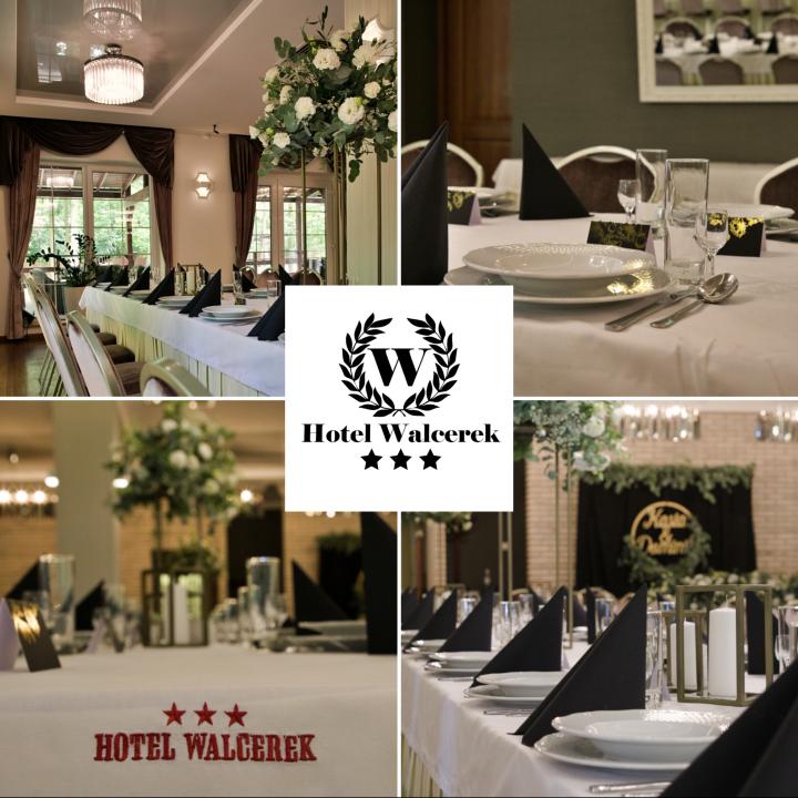 Hotel_Restauracja_Walcerek_Jarocin_Cielc