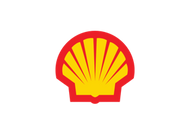 logo_SHELL.png