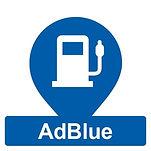 0000473_adblue-trolley_300.jpeg