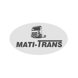 mati_trans_logo.png