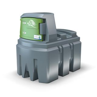 Zbiornik_KINGSPAN_FuelMaster_1200.jpg