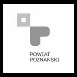 powiat_poznański_logo.png