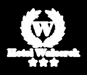 Logo_Walcerek.png
