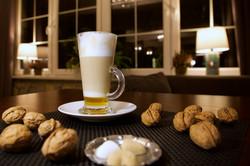 Hotel_Restauracja_Walcerek_Jarocin_kawa_z_miodem