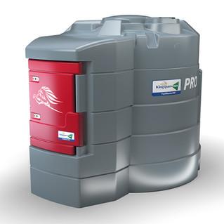 Zbiornik_KINGSPAN_FuelMaster_PRO_5000.jp