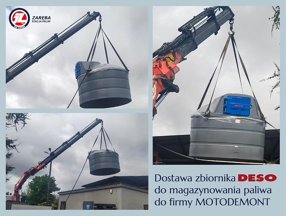 ZAREBA_PALIWA_dostawa_zbiornika_DESO.png