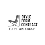 style_form-contract_logo.png