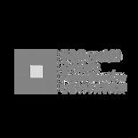 logo_wzp_mobile.png