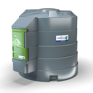 Zbiornik_KINGSPAN_FuelMaster_5000.jpg