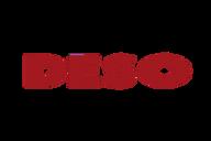 logo_DESO.png