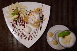 Hotel_Restauracja_Walcerek_Jarocin_pyszny_szarlotka