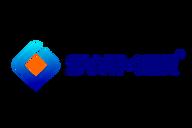 logo_SWIMER.png