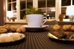Hotel_Restauracja_Walcerek_Jarocin_cappuccino
