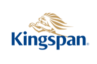 logo_KINGSPAN.png