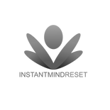 instant_mind_reset_logo.png