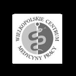 wielkopolskie_centrum_logo.png